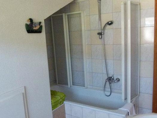 Badewanne (© Dietmar und Heike Krauk)