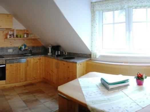 GB Küche1.1