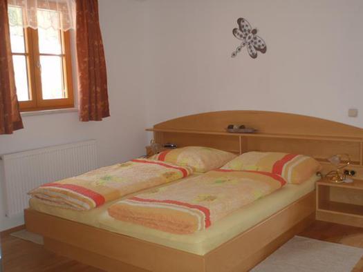 Zimmer Königsberg 1