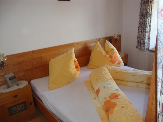 2Schlafzimmer