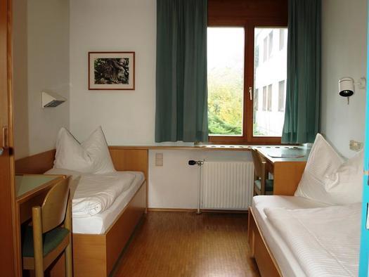 Gästehaus Puchberg.jpg