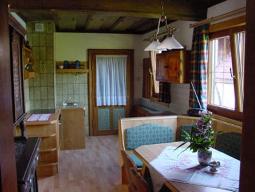 Küche Enzian.jpg