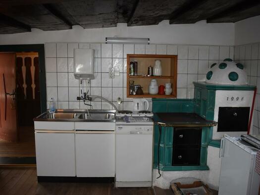 zottensberg_125