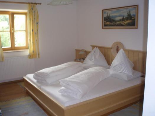 Gästezimmer Sonnberg