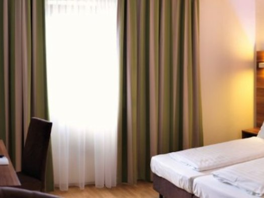 Lifestyle 1 (© Hotel Haeupl)