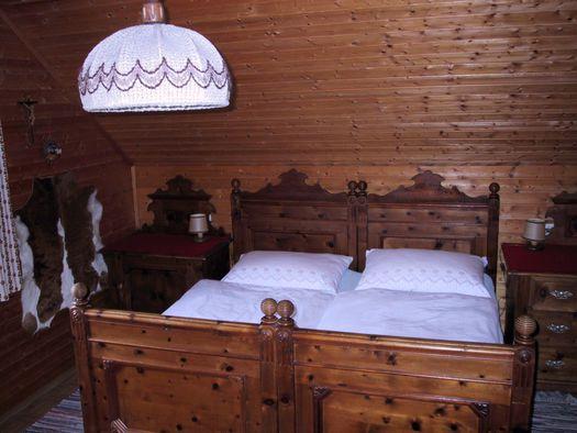 Schlafzimmer Anna.jpg