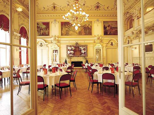 Bildersaal