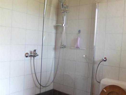 Das neue Bad