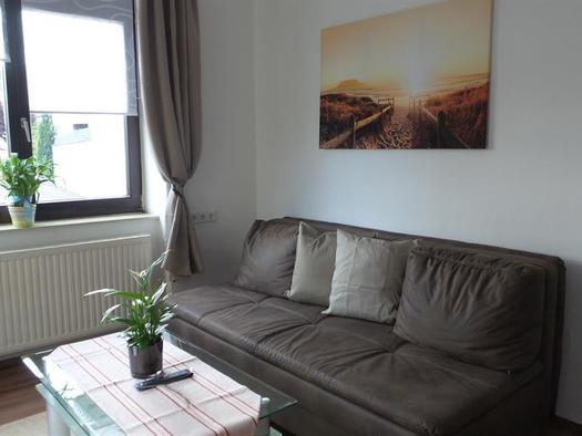 Wohnung 1 013