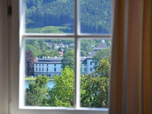 Seeblick 2 (© Hotel Häupl)