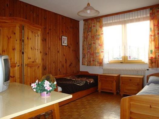 Familienzimmer 3