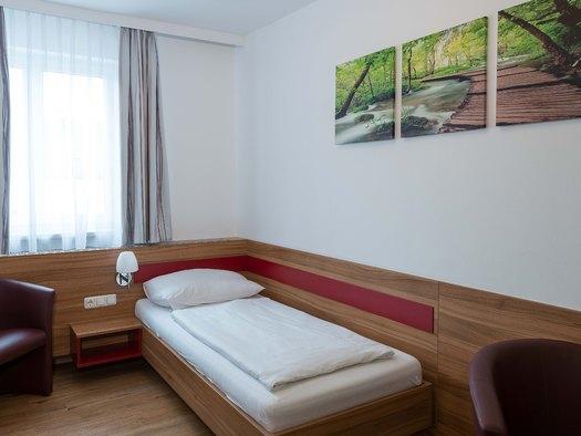 Zimmer Gasthof