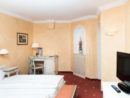 WA_160622_rooms_others_LR0495 Hochfeld Web
