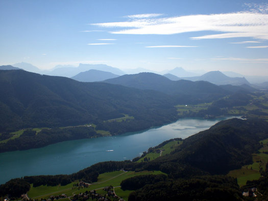 (© www.mondsee.at)