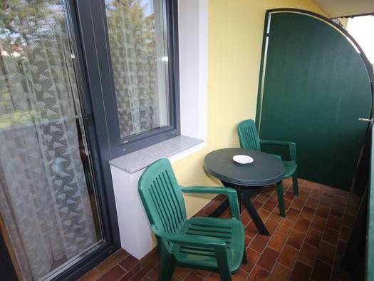 Top 3 Mondsee kleine Ferienwohnung nahe dem Attersee - liebevoll eingerichtet. (© Andreas Hemetsberger Top 3 Mondsee)