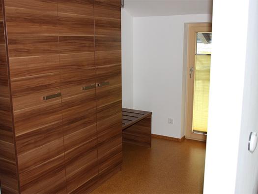 cupboards. (© Schnöll)