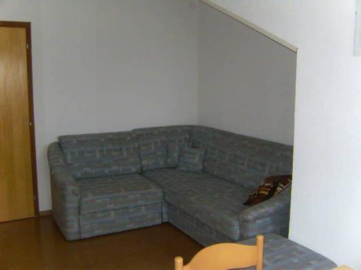 Wohnzimmer (© Dietmar und Heike Krauk)