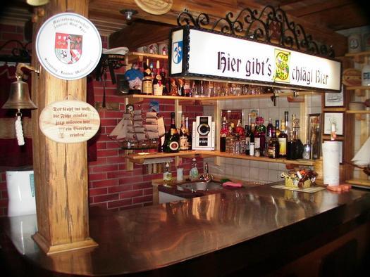 Bar FeWo (2)