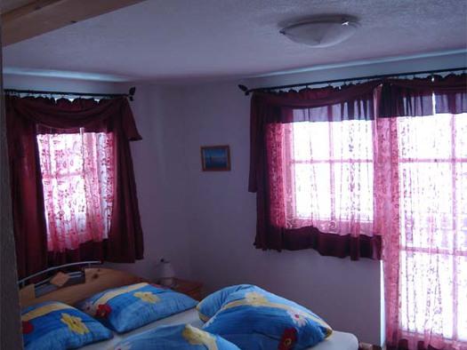 Schlafzimmer RADING