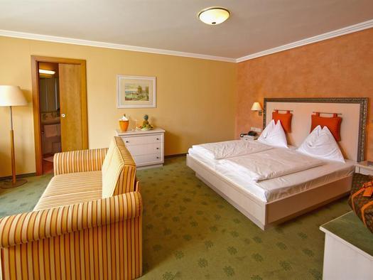 119E5819 (© Hotel Seerose)