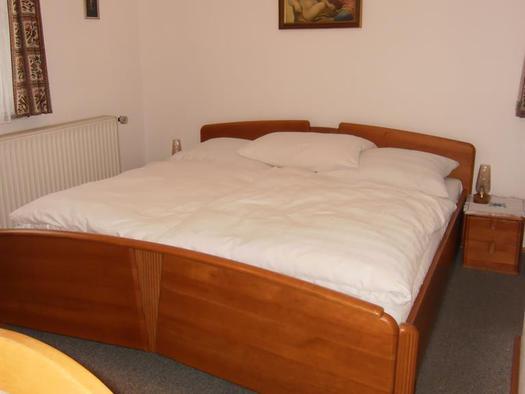 Komfortzimmer NR. 2