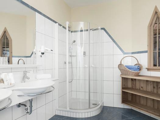 WAL_160509_Pool_rooms_LR_2278 Gütl Suite Web