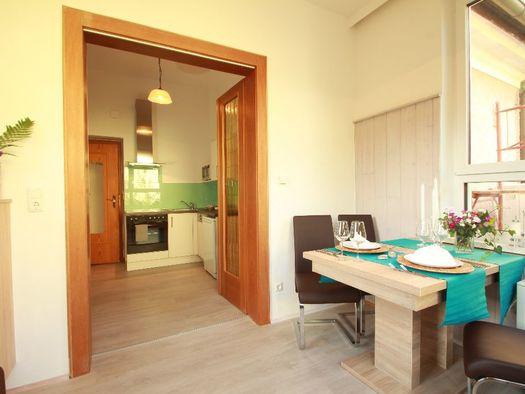 Apartment Salzkammergut