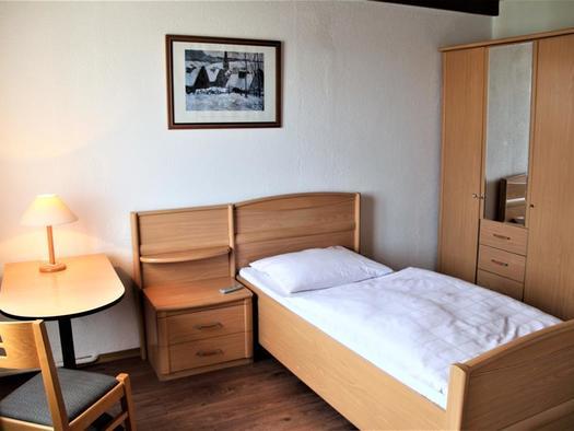Hotel Sportgasthof Wahlmüller Sattledt - EZ (© Tourismusregion Wels)