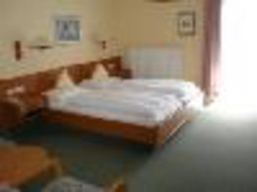 hotel_mohrenwirt50_fuschl_am_see