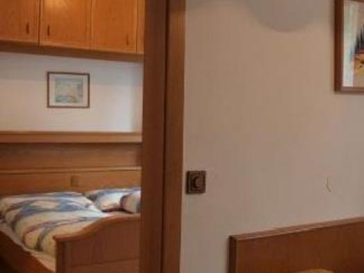 Familien-Zimmer