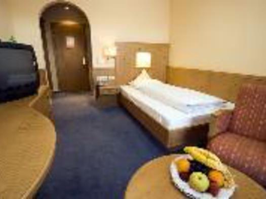hotel_mohrenwirt52_fuschl_am_see