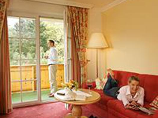 hotel_landgasthof_fischerwirt121_faistenau