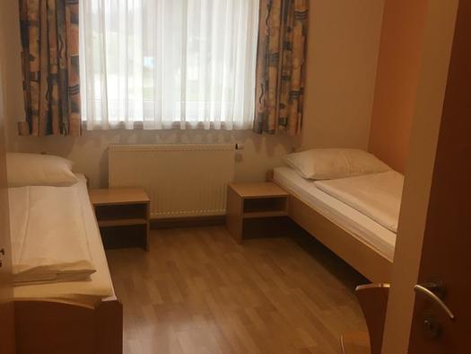 Zimmer Bilder 001