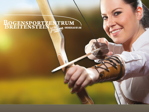Jedes Jahr auf´s neue - bringt das Bogensportzentrum Breitenstein ein umfangreiches Programmheft heraus. Inhalte unter anderem sind: Bogenbaukurse, Privatstunden, Öffnungszeiten,..... (© Bogensportzentrum Breitenstein)