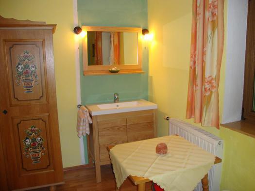 Kinderzimmer-Bild2