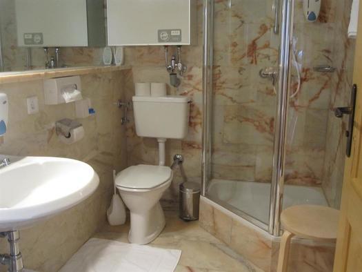 DZ.Badezimmer