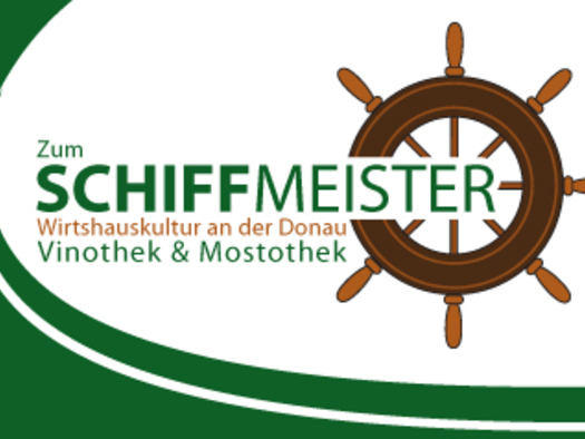 Logo Schiffmeister.