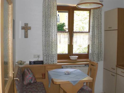 FW Filbling Wohnküche