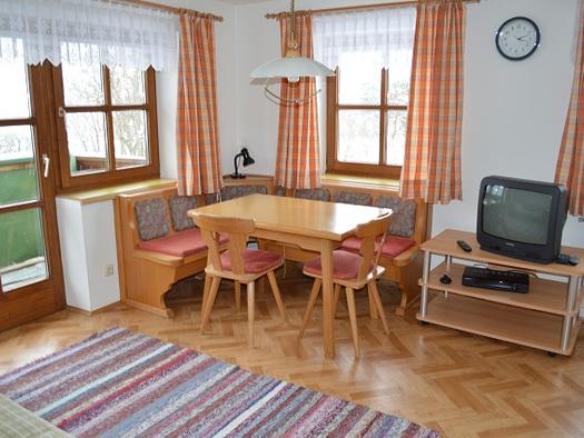 Wohnung 1. OG (4).JPG (© Danter)