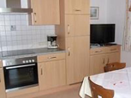 MS_Küche