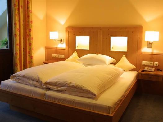 Zimmer Eibensee 315 1