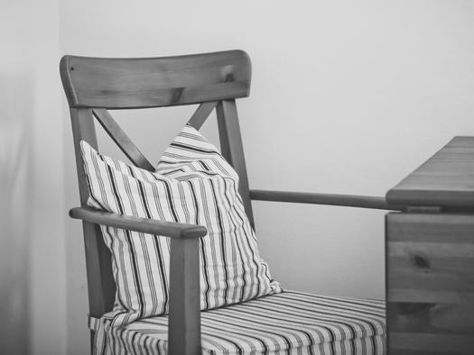 Zimmer 7 - Familienzimmer (© Pension Reiter)