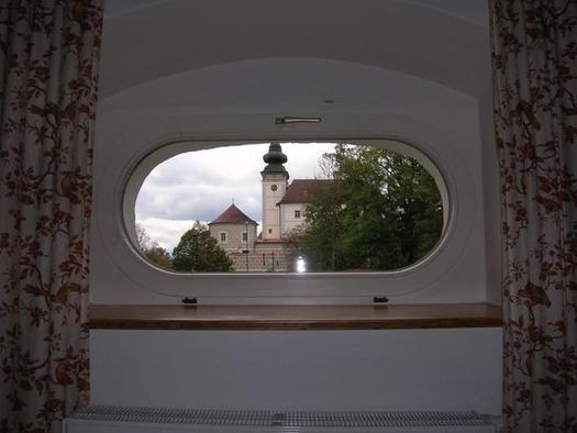Zimmerblick_web1
