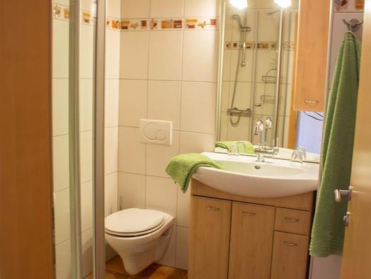 Badezimmer (© Badezimmer)