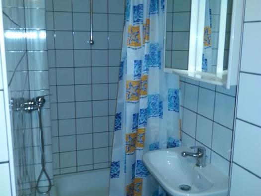 Badezimmer (© Hiemstra)