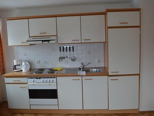 Wohnung 1. OG (5).JPG (© Danter)