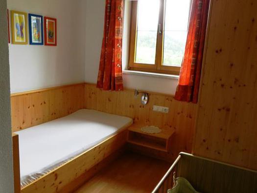 Kinderzimmer Schweizersberg