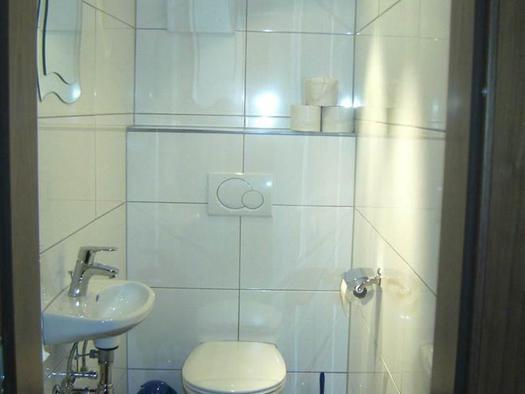 FW Feichtenstein WC seperat