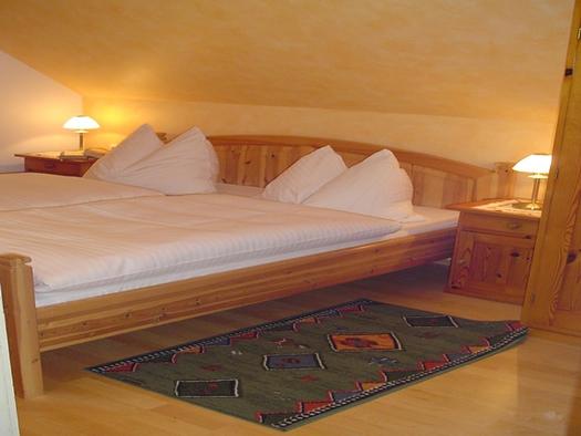 Gästezimmer_1