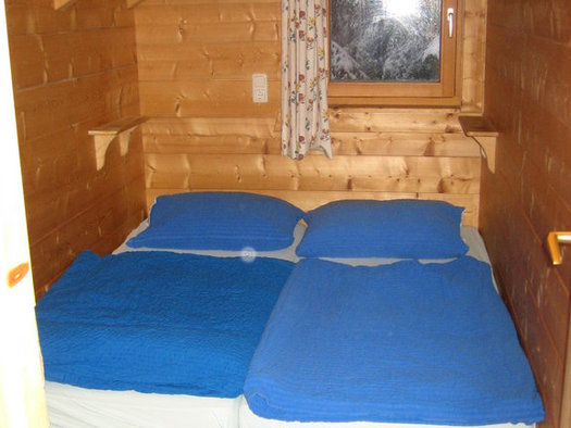 Betten ( Lager)